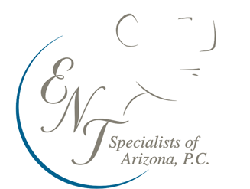 ENT Specialists of Arizona