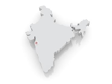 Solve Healthcare India