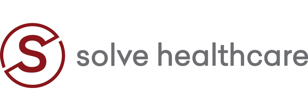 Introducing Solve Healthcare