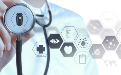 Apple's HealthKit Partners Revealed: Allscripts, Cleveland Clinic, Johns Hopkins, Mount Sinai