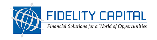Fidelity Capital