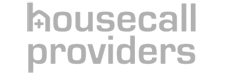 Housecall Providers Testimonial
